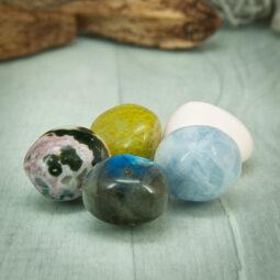 Tumblestones class=
