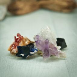 Crystals class=