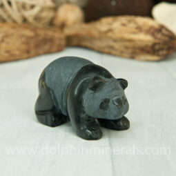 Animal Carvings (50mm) class=