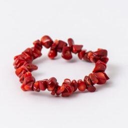 Chip Bracelets class=